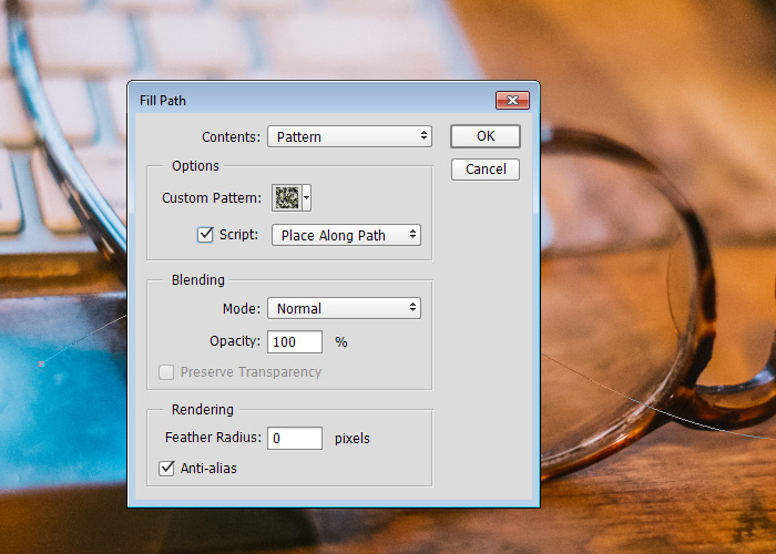 photoshop-tips-and-tricks-09b