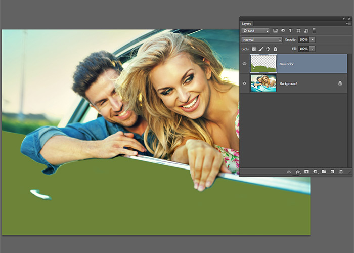 photoshop-tips-and-tricks-12a