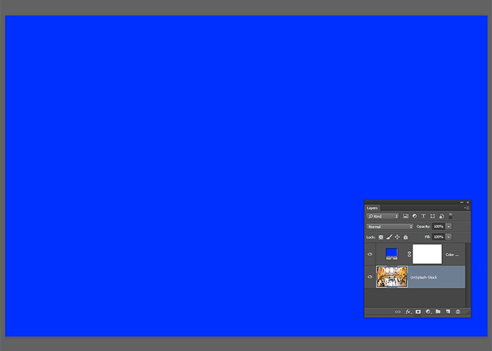 photoshop-tips-and-tricks-25a