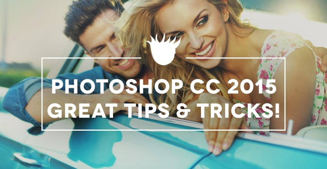 photoshop-tips-and-tricks-tutvid-header