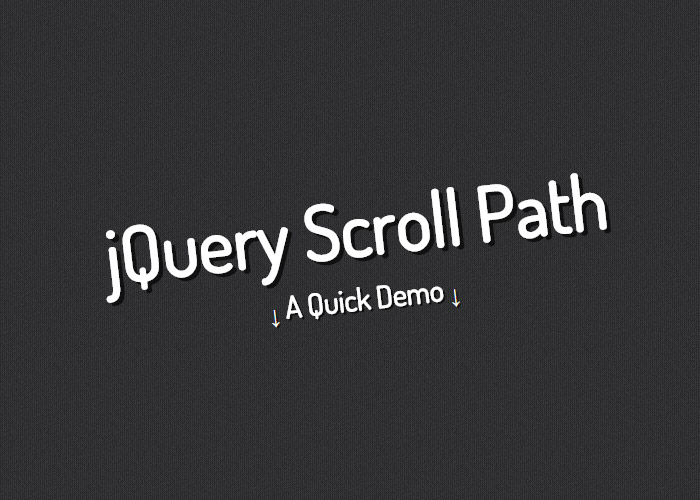 scroll-path-30-jquery-plugins-for-web-design