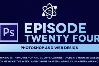 we-geeks-ep24-tutvid-banner