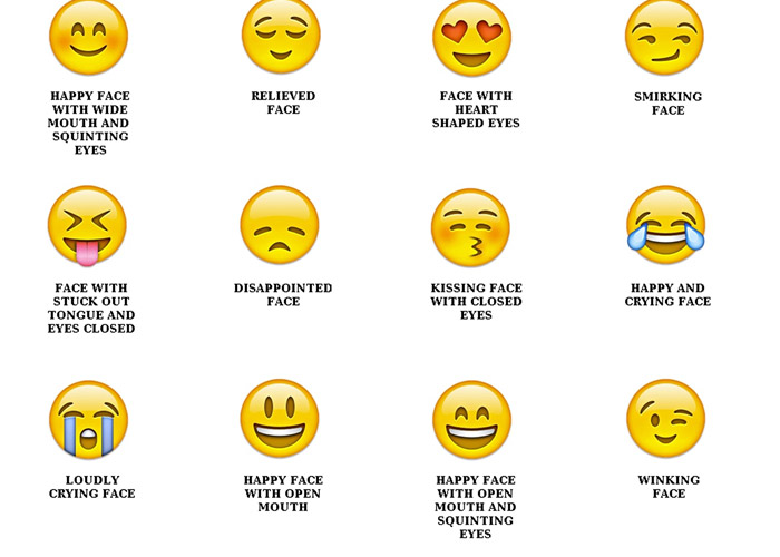 world-emoji-day-ep23