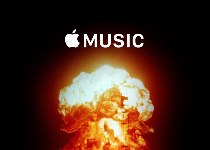 apple-music-nightmare