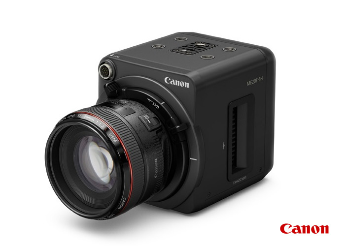 canon-ME20F-SH-we-geeks-podcast