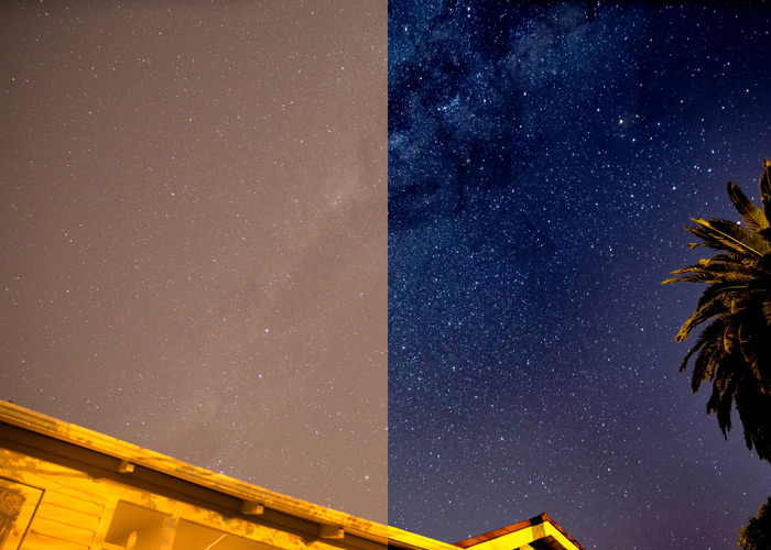 dehaze-does-magic-to-starry-photography