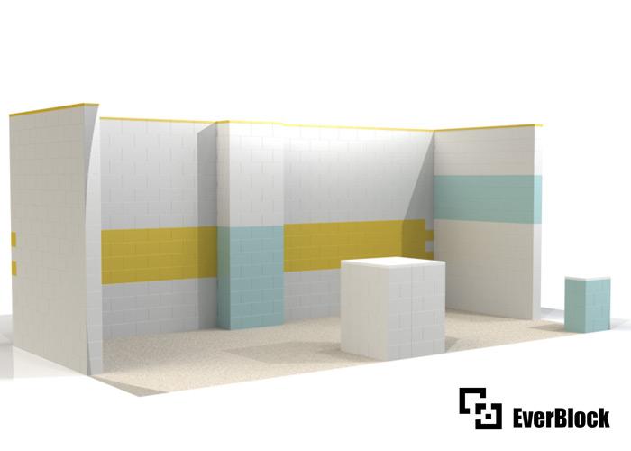 everblocks-giant-lego-blocks