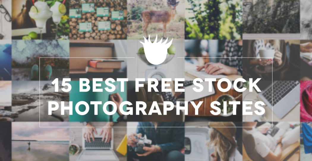 free-stock-photography-sirtes-tutvid-header