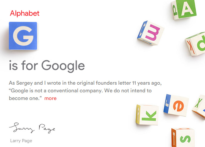 google-alphabet-what