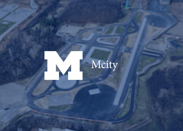 mcity-we-geeks-podcast