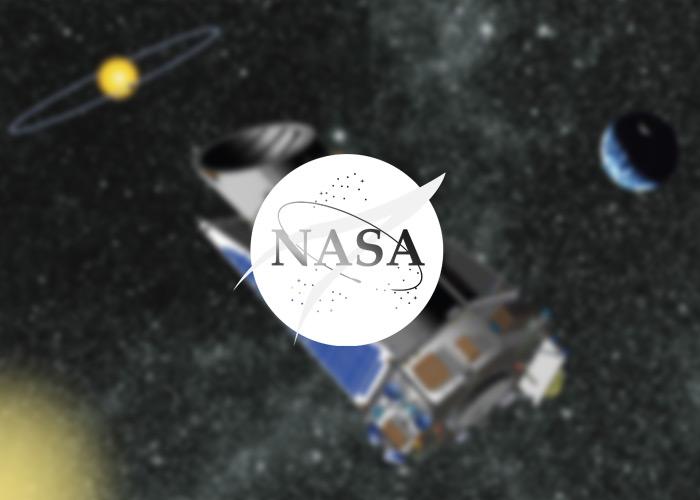 nasa-kepler-we-geeks-podcast