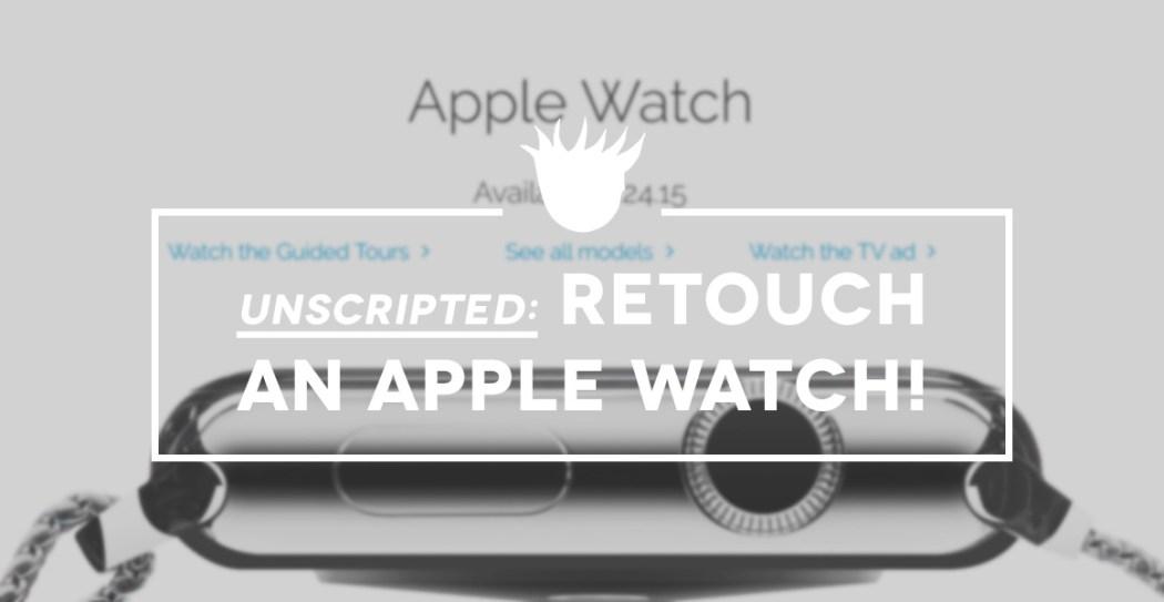 retouch-an-apple-watch-tutvid-header