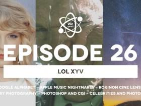 we-geeks-podcast-ep-26-header-image