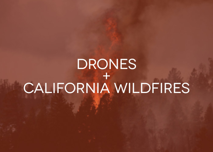 wildfires-california-we-geeks-podcast
