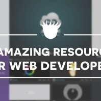 15-amazing-resources-for-web-developers-tutvidHeader