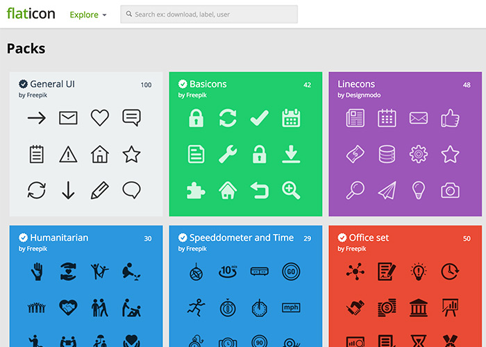 15-awesome-resources-for-web-designers-03