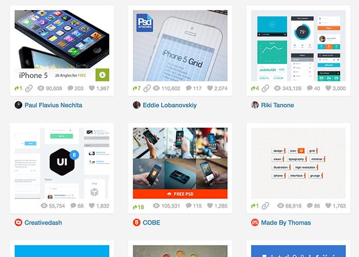 15-awesome-resources-for-web-designers-04