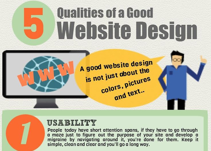 15-awesome-resources-for-web-designers-12