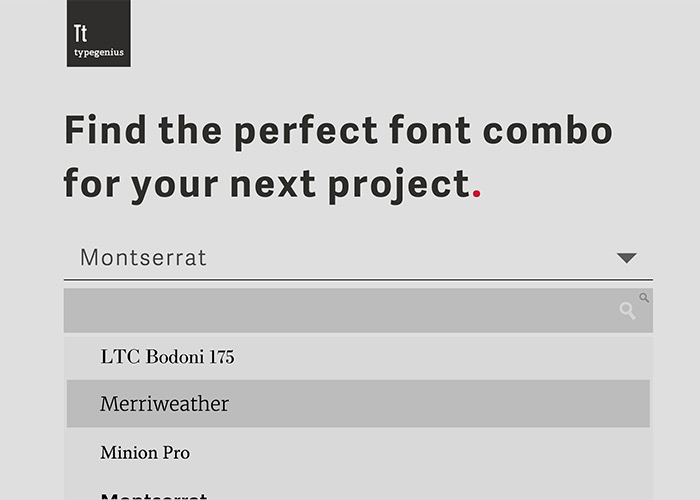 15-awesome-resources-for-web-designers-16