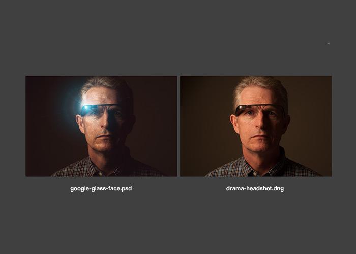 dramatic-headshot-retouching-photoshop-01a