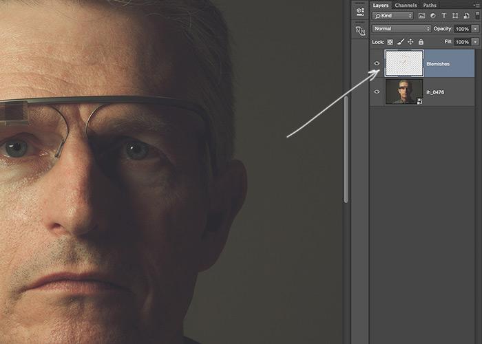 dramatic-headshot-retouching-photoshop-07a