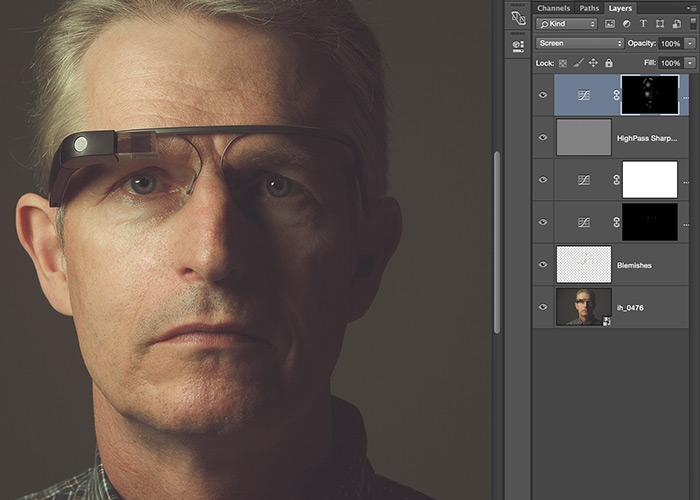 dramatic-headshot-retouching-photoshop-11a