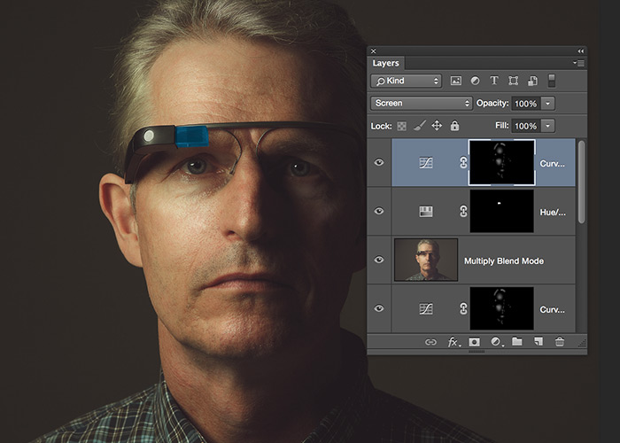 dramatic-headshot-retouching-photoshop-14a