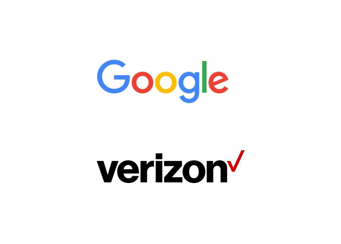 google-verizon-new-logo-design-2015-we-geeks