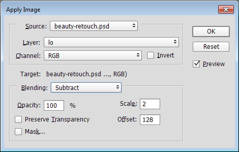 how-to-retouch-beauty-photography-02b