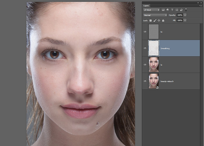 how-to-retouch-beauty-photography-04