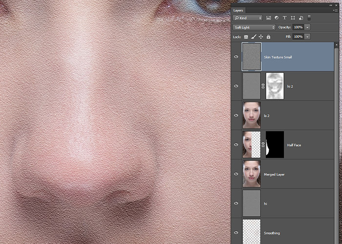 how-to-retouch-beauty-photography-10d