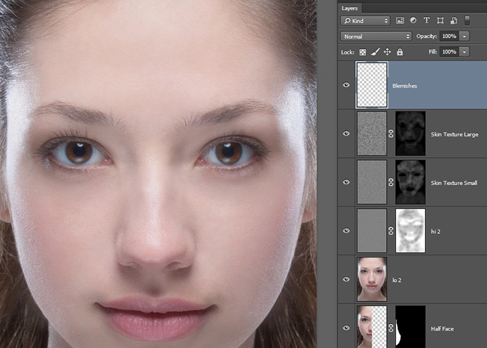 how-to-retouch-beauty-photography-13