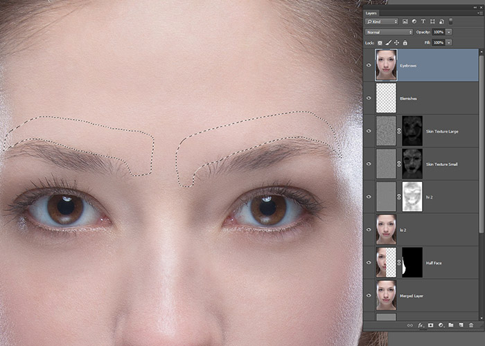 how-to-retouch-beauty-photography-14a