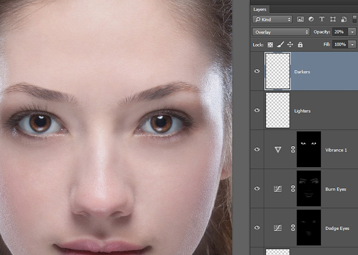 how-to-retouch-beauty-photography-21c