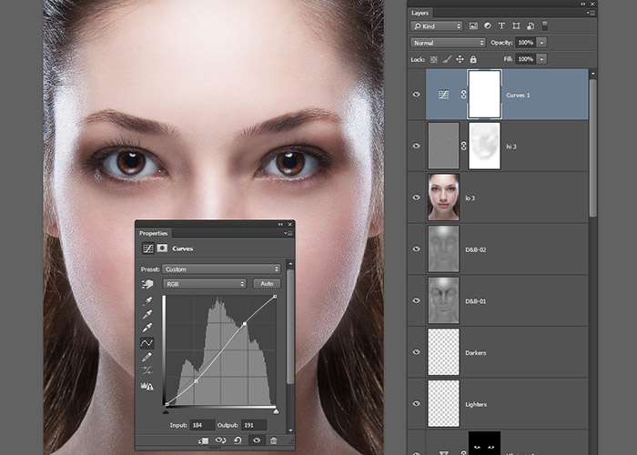 how-to-retouch-beauty-photography-27a