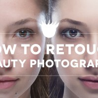how-to-retouch-beauty-photography-tutvid-header