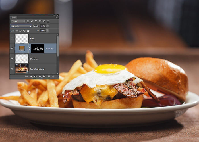 how-to-retouch-food-photography-10c