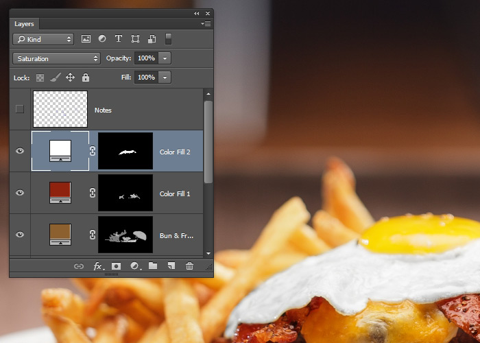 how-to-retouch-food-photography-11