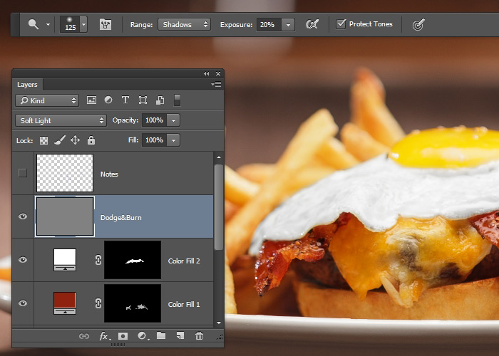 how-to-retouch-food-photography-12a