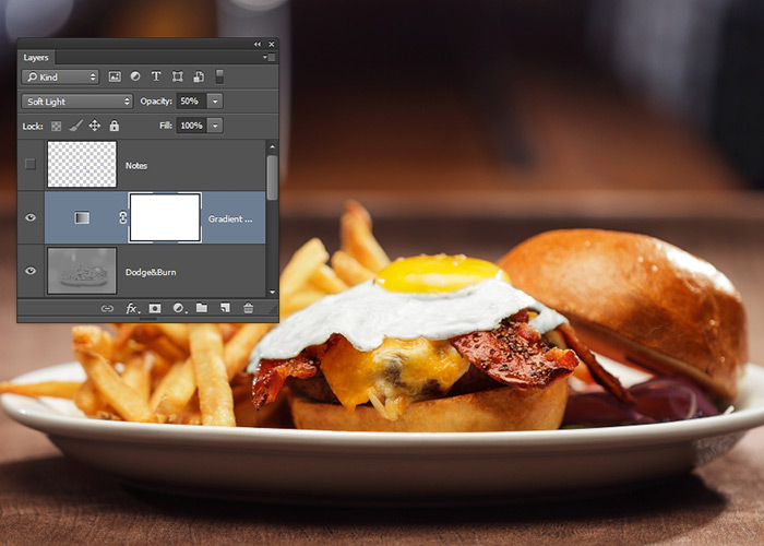 how-to-retouch-food-photography-14b