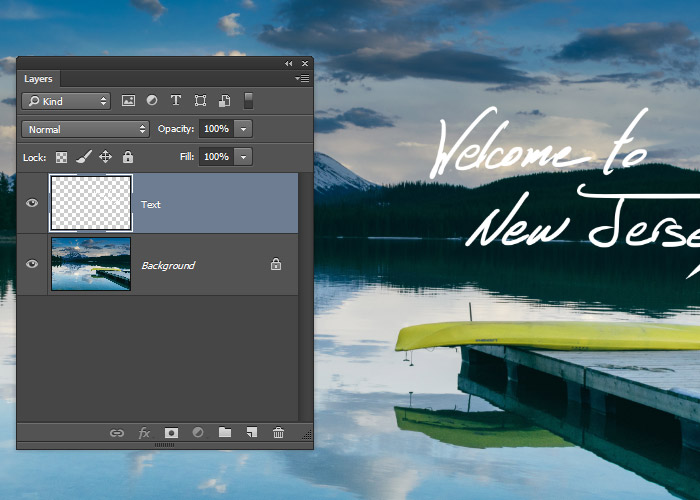photoshop-awesome-layer-tips-and-tricks-03