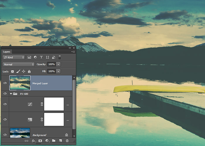 photoshop-awesome-layer-tips-and-tricks-04