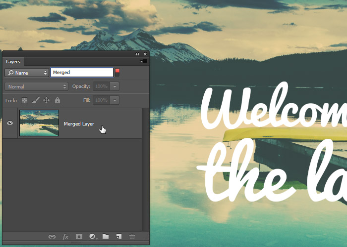 photoshop-awesome-layer-tips-and-tricks-07