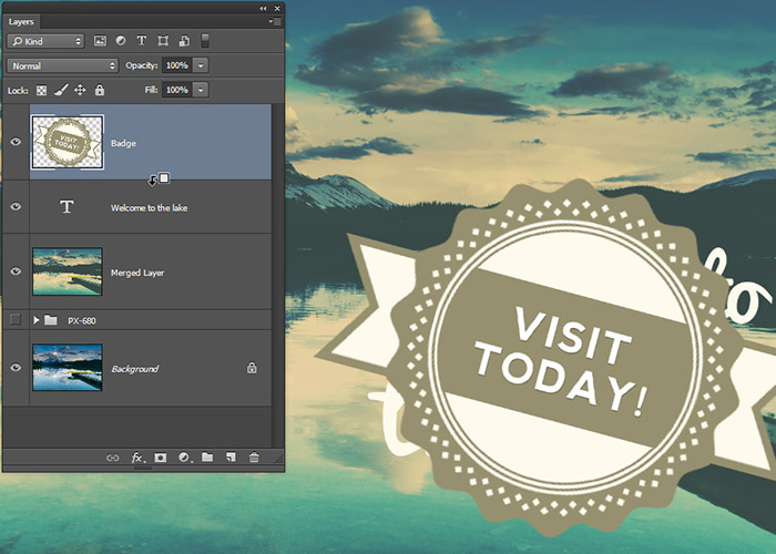 photoshop-awesome-layer-tips-and-tricks-12a