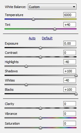 photoshop-fails-at-HDR-04b