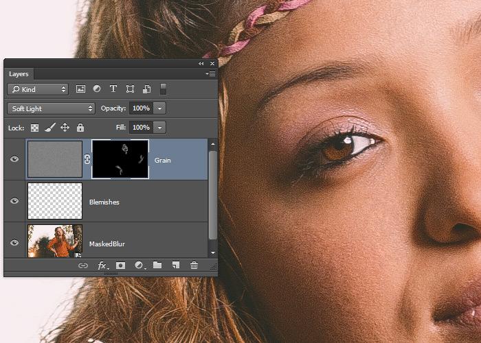 photoshop-fails-at-smoothing-skin-04b