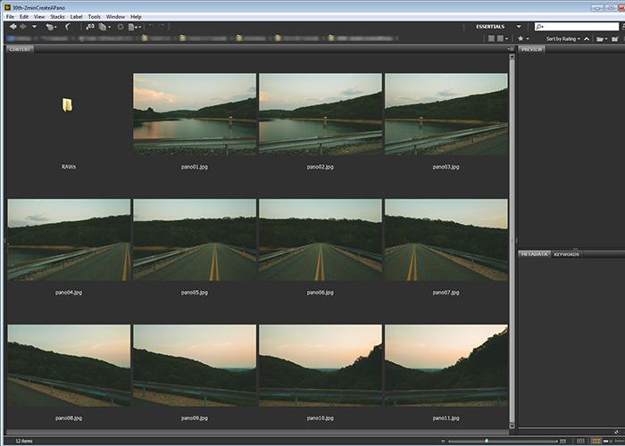 photoshop-photomerge-01