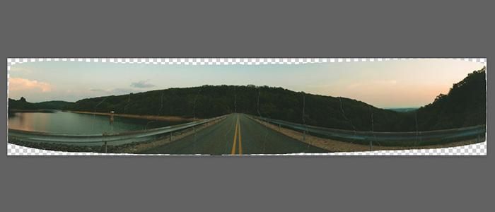 photoshop-photomerge-03b