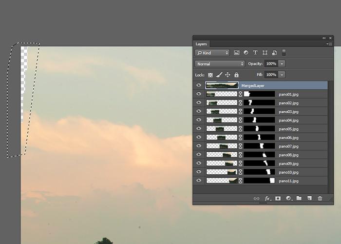 photoshop-photomerge-04a
