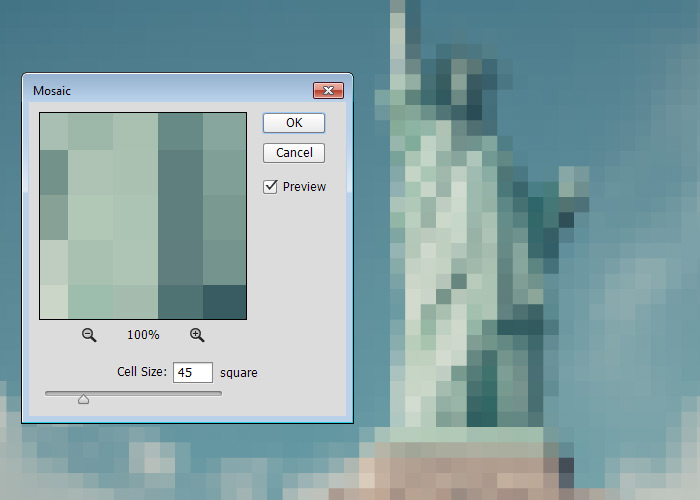 photoshop-smart-filters-02